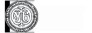Українська фондова біржа